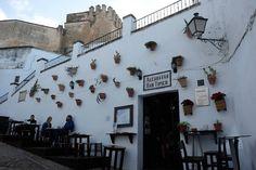 Hoy en el blog te contamos nuestros 15 #pueblos favoritos de la provincia de #Cádiz. Cuál es tu favorito?  #Cadizmehizoami  #travel #travelblogger #travelingram #traveling #traveler #travelgram #traveller #travelingram #travels #travelphotography #travelphoto #traveltheworld #traveladdict #travelblog #travellife #travelblog  #mytravelgram #instatraveling #trip #instatravel #wanderlust #mytravelgram #tourism #ilovetravelling