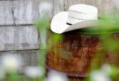 - Look and feel great this summer with a top-notch western hat!  Featured Style: The Bailey Western Macon 20X Western Hat