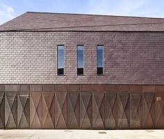 Gallery of L'Atelier / AAVP Architecture - 16