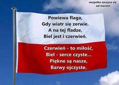 Polish Language, Visit Poland, Poland Travel, Homeland, Letter Board, Politics, Culture, Education, My Love