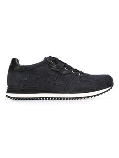 739bd7fc402803  dolcegabbana  shoes  sneakers