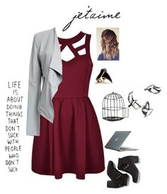 """{doubt - twenty one pilots}"" by beleg-teleri on Polyvore"