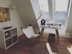 Corner Desk, Furniture, Home Decor, Real Estates, Luxury, Corner Table, Decoration Home, Room Decor, Home Furnishings