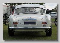 t_BMW 507 tail