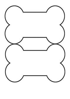 On Pinterest Templates Gingerbread Man Template And Coloring Pages