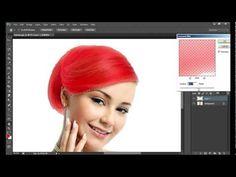 120 brilliant Photoshop tutorials