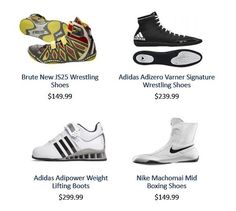 MMA Gear Online Store MMA Factory announces launch of a large collection of boxing shoes at the best Boxing Boots, Mma Clothing, Mma Gear, Wrestling Shoes, Training Equipment, Accessories Store, Shoes Online, Sport Outfits, Adidas Sneakers