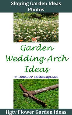 Gargen Rock Garden Pictures Ideas Plans Examples Cheap Garden Tips Garden  Planting Ideas Melbourne Lawn And Garden Tips For Spring 80033