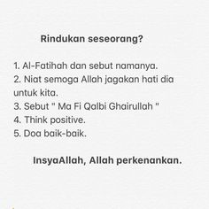 Pin on Islamic Supplications Pray Quotes, Quotes Rindu, Quran Quotes Love, Quran Quotes Inspirational, Islamic Love Quotes, Muslim Quotes, Text Quotes, Allah Quotes, Daily Quotes