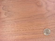 Lauan Plywood Bending Plywood 1 PC 3//8 X 24 X24