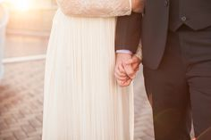 Aberdeen, Scotland, UK Wedding and Elopement Photography - Simply Green Photography