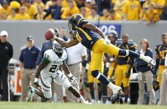 West Virginia Mountaineers at Baylor Bears, Sports Betting, Bet on Sports and Vegas Odds, Oct 17th 2015