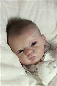 If you've been looking into Internet Marketing or making money online for any amount of time. Reborn Babypuppen, Reborn Baby Dolls, Wiedergeborene Babys, Real Baby Dolls, Beautiful Dolls, Beautiful Things, Boy Doll, Christmas Baby, Puppets