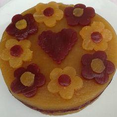 Birsalmasajt otellószőlővel » Balkonada őszi recept Pancakes, Pudding, Breakfast, Recipes, Food, Morning Coffee, Eten, Puddings, Recipies