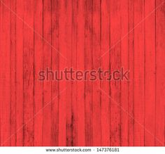 Find rustic wood red stock images in HD and millions of other royalty-free stock photos, illustrations and vectors in the Shutterstock collection. Thousands of new, high-quality pictures added every day. Jamaican Restaurant, Red Images, Rustic Wood, Textured Background, Hardwood Floors, Photo Editing, Royalty Free Stock Photos, Illustration, Vectors