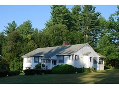 6 Westwood Circle, Dover, NH 03820 - Seacoast Property Group