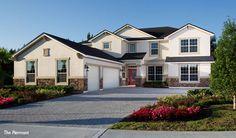 52 best florida dream homes images in 2019 dream homes dream rh pinterest com