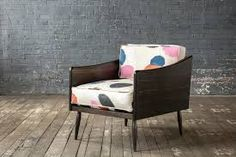 Image result for heather chontos fabric