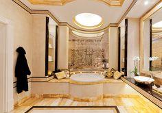 versace home interior design - Google Search