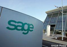 sage hq newcastle - Google Search