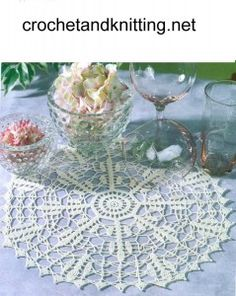 rounded-free-crochet-lace-doily-pattern-1
