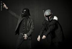 star-wars-dressman-04