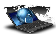 Need an anonymous VPN that comes without logs? Experience web traffic security with our anonymous VPN server. Select a plan to hide your browsing history. Public Network, Private Network, Tor Browser, Port Forwarding, Virtual Private Server, Proxy Server, Computer Network, Pc Computer, Enabling