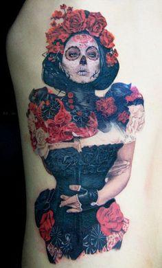 314 Beste Afbeeldingen Van Tattoo Traditional Tattoos Ink En