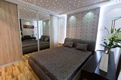 Eladó lakás a Szerdahelyi utcában! Flats, Luxury, Bed, Furniture, Home Decor, Loafers & Slip Ons, Decoration Home, Stream Bed, Room Decor