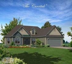 14 best modular homes images house floor plans floor plans rh pinterest com