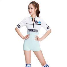 98e46bd52e SONGYUEXIA Cheerleading Bar Dress para niñas Dance Dress Cheerleaders Dance  Wear para mujeres Dance Dance Falda