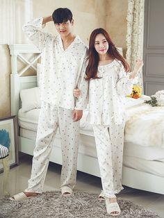 Night Suit For Girl, Night Dress For Women, Cute Sleepwear, Girls Sleepwear, Night Wear Lingerie, Cute Nightgowns, Desi Wedding Dresses, Kurta Designs Women, Kurti Designs Party Wear
