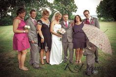 Bulger Waugh Wedding-264