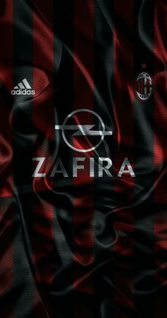 Milan Wallpaper, Ac Milan, Steven Gerrard, Zinedine Zidane, World Football, Travel Humor, Chelsea Fc, Tottenham Hotspur, Liverpool Fc