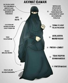 47 Trendy ideas for nature girl cartoon Islamic Quotes Wallpaper, Islamic Love Quotes, Islamic Inspirational Quotes, Hijrah Islam, Islam Religion, Hijab Quotes, Muslim Quotes, Diy Fashion Photography, Islam Women
