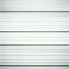 Lines; Miami Façade