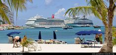Google Image Result for http://www.paradise-islands.org/st-maarten/images/cruise-ships-st-maarten.jpg