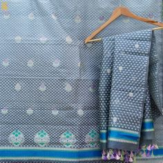 (1) Suit Fabrics | Khinkhwab Banarasi Suit, Suit Fabric, Fabrics, India, Suits, Studio, Collection, Fashion, Tejidos