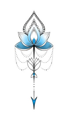 Dream Tattoos, Cute Tattoos, Body Art Tattoos, Hand Tattoos, Small Tattoos, Tattoos For Guys, Tatoos, Sternum Tattoo Design, Arrow Tattoo Design