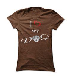 I Love My Dog #I #Love #My #Dog #funny, #best #seller, #hot, #new, #newest, #women #shirt, #men #shirt, #lovely #shirt, #cool #shirt, #hot #shirt, #summer #shirt, #cheap #shirt, #vip #shirt, #art #shirt, #sexy #shirt, #my #shirt, #dog #shirt, #pitbull, #pit #bull #shirt, #bulldog #shirt, #pet #shirt, #animal #shirt, #pug #shirt