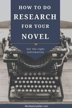 EASY steps to learn how to write a novel outline during the novel planning stage of the creative writing process. Fiction Writing, Writing Advice, Writing Resources, Writing Help, Writing A Book, Science Fiction, Writing Websites, Writing Guide, Writing Plan