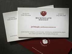 business cards at staples Cards Designs Ideas Yeyanime Cards