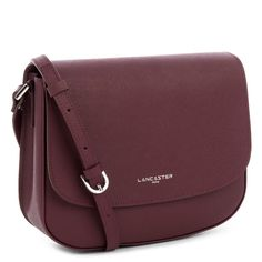 384636791f 18 meilleures images du tableau sacs | Bags, Luxury bags et Adele