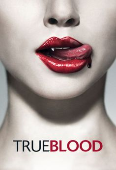 True Blood Season 7 Episode 5 Online Streaming