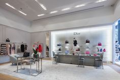 """Telling you all about the place you need to go shopping when visiting Lisbon. The new and improved """"Loja das Meias"""" is now located at Avenida da Liberdade, 254th and looking better than ever! Take a look..."""