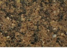 allen + roth Magnolia Grove Quartz Kitchen Countertop Sample at Lowe's. Home is a reflection of your own unique personality and charm. Why not add a touch of luxury, spark, and splendor by creating a personal treasure Granite Countertops Colors, Quartz Kitchen Countertops, Countertop Materials, Countertop Options, Kitchen Cabinets, Granite Worktops, Kitchen Backsplash, Kitchen And Bath, New Kitchen