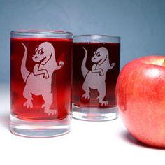juice_tyrannosaurus3   Flickr - Photo Sharing!