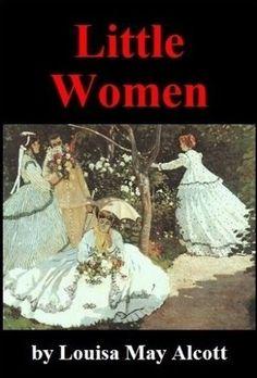 "http://www.revelist.com/books/30-books-women/1931/""Little Women"" by Louisa May Alcott/2/#/2"