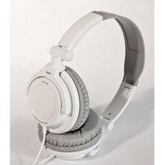 Audio-Technica SJ33