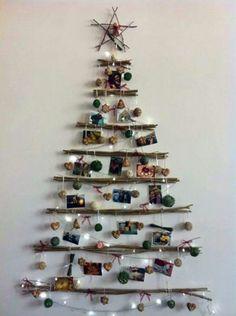 Christmas tree/kalender/funny/children